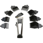 BaByliss PRO Clippers Flash FX668E Hair Clippers