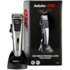 BaByliss PRO Babyliss Pro Clippers Flash FX668E Hair Clippers