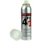 BaByliss PRO Clippers Forfex FX660SE Desinfecterende  Technische Spray