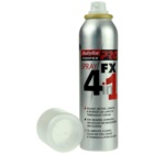 BaByliss PRO Clippers Forfex FX660SE spray disinfettante tecnico
