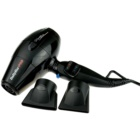 BaByliss PRO Dryers Murano fén na vlasy