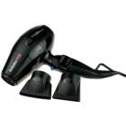 BaByliss PRO Dryers Murano sušilec za lase