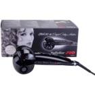 BaByliss PRO Curling Iron MiraCurl 2665E modelador de cabelo