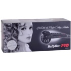 BaByliss PRO Babyliss Pro Curling Iron MiraCurl 2665E Krultang