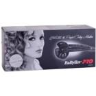 BaByliss PRO Curling Iron MiraCurl 2665E kodralnik za lase