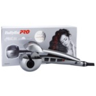 BaByliss PRO Curling Iron MiraCurl SteamTech BAB2665SE hajsütővas