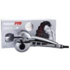 BaByliss PRO Curling Iron MiraCurl SteamTech BAB2665SE kulma na vlasy