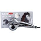 BaByliss PRO Curling Iron MiraCurl SteamTech BAB2665SE щипці для волосся