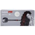 BaByliss PRO Babyliss Pro Curling Iron MiraCurl SteamTech BAB2665SE modelador de cabelo