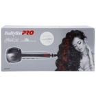 BaByliss PRO Curling Iron MiraCurl SteamTech BAB2665SEMiraCurl SteamTech BAB2665SEMiraCurl SteamTech Krultang