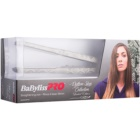 BaByliss PRO Python Skin Collection Haar Stijltang