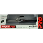 BaByliss PRO Curling Iron 2273TTE Curling Iron