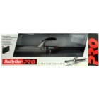 BaByliss PRO Babyliss Pro Curling Iron 2274TTE маша за коса
