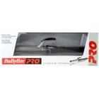 BaByliss PRO Babyliss Pro Curling Iron 2173TTE Curling Iron