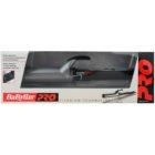 BaByliss PRO Curling Iron 2275TTE щипці для волосся