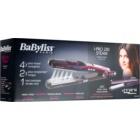 BaByliss I-PRO 230 Steam gőzölős hajvasaló hajra