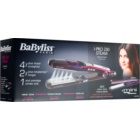 BaByliss I-PRO 230 Steam I-PRO Steam