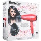 BaByliss Professional Hairdryers Le Pro Light 2000W uscator de par