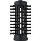 BaByliss Air Brushes PRO Rotating Brush 800W rotacijski kodralnik-sušilec