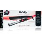 BaByliss Limited Edition  ST293PE alisador de cabelo a vapor para cabelo