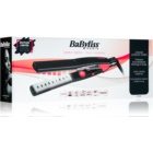 BaByliss Limited Edition  ST293PE парова праска для волосся