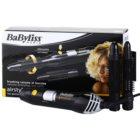 BaByliss Air Brushes Airstyle 300W brosse soufflante pour un styling et boucles volumisés