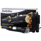 BaByliss Air Brushes Airstyle 300W phon arricciacapelli per styling e ricci voluminosi