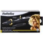 BaByliss Air Brushes Airstyle 300 levegős hajformázó a dús és göndör fürtökért