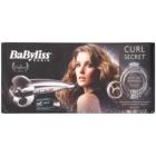 BaByliss Curl Secret C1200E automatická loknovací kulma