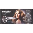 BaByliss Curl Secret C1200E автоматична маша за коса