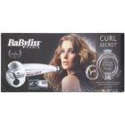 BaByliss Curl Secret C1201E automatická loknovací kulma