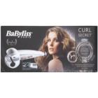 BaByliss Curl Secret C1201E fer à boucler automatique