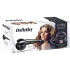 BaByliss Curl Secret C900E Automatischer Lockenstab