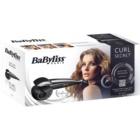 BaByliss Curl Secret C900E modelador de cabelo automático