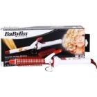 BaByliss Curlers Pro Ceramic 16 mm ondulator pentru par