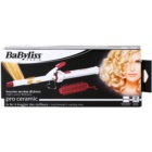 BaByliss Curlers Pro Ceramic 16 mm hajsütővas