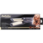BaByliss Curlers Easy Waves der Lockenstab
