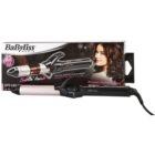 BaByliss Curlers Pro 180 25 mm modelador de cabelo