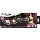 BaByliss Curlers Pro 180 25 mm der Lockenstab