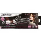 BaByliss Curlers Pro 180 25 mm щипці для волосся