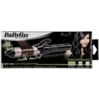 BaByliss Curlers Pro 180 32 mm kodralnik za lase