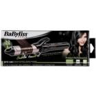 BaByliss Curlers Pro 180 C332E kodralnik za lase