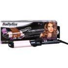 BaByliss Curlers Pro 180 38 mm ondulator pentru par