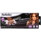 BaByliss Curlers Pro 180 38 mm hajsütővas
