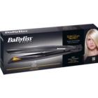 BaByliss Diamond Ceramic ST325E Glätteisen für das Haar