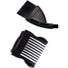 BaByliss For Men Digital Control E876E Beard Trimmer