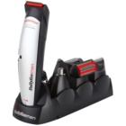 BaByliss For Men X - 10 Hair And Beard Clipper