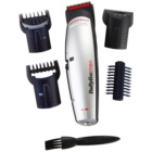 BaByliss For Men X - 10 prirezovalnik za lase in brado