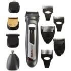 BaByliss For Men Multi 10 Titanium машинка за подстригване на коса и брада