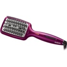 BaByliss Liss Brush 3D HSB100E Ironing Hair Brush For Hair